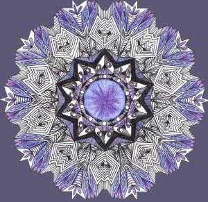 1-30-2012-zendala-1b